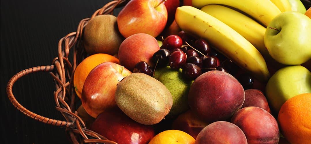 la frutologia