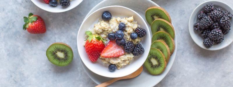 las frutas y sus beneficios para la salud
