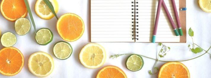 fruta fresca para oficinas