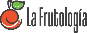 La Frutología