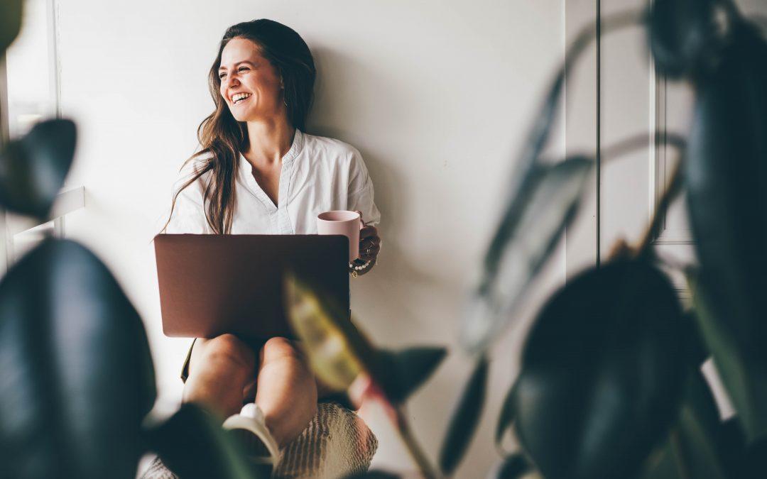 Aprende a construir tu propia propuesta de valor para empleados