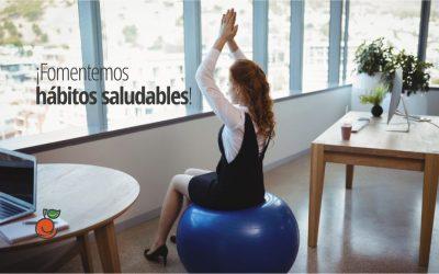9 grandes beneficios que otorgan las pausas activas en el trabajo